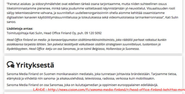 head%20office%20finland3.jpg