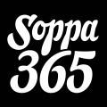 Soppa%20365%20-%20tunnus%20.jpg