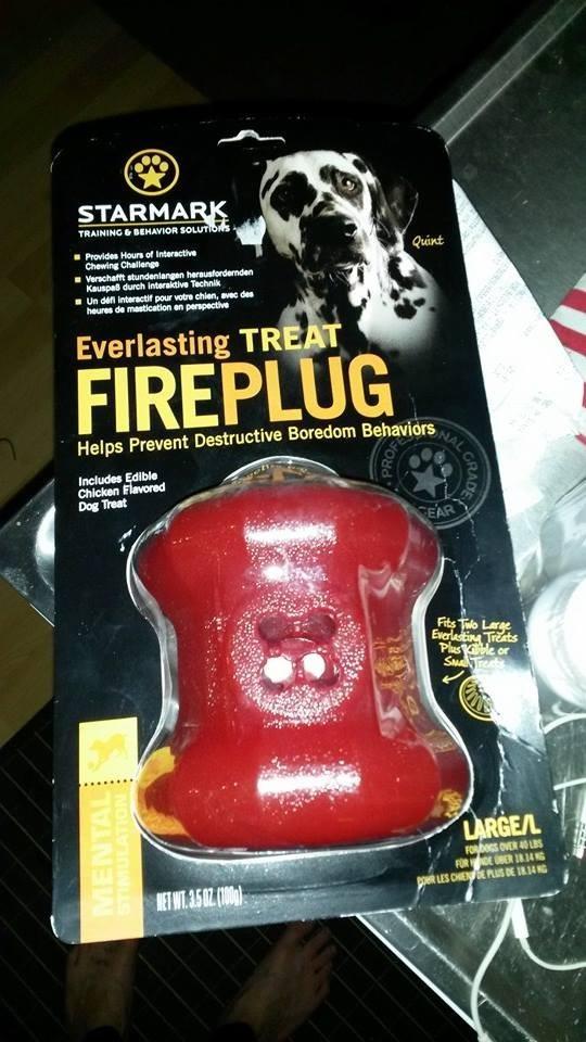 fireplug.jpg