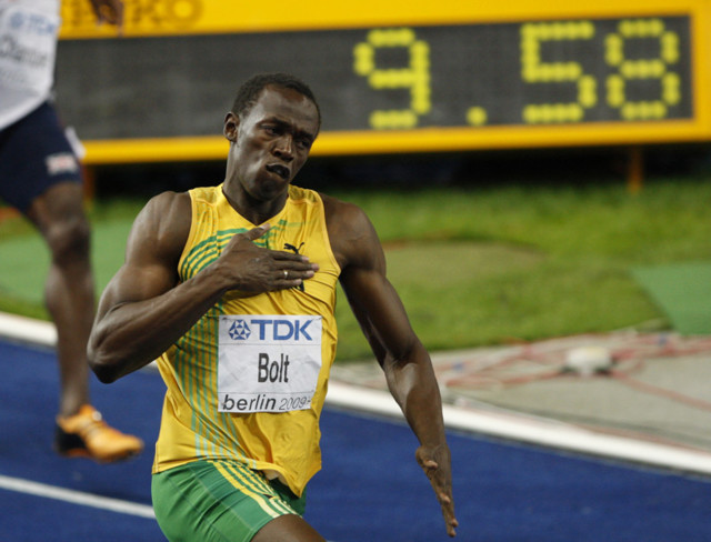 usain-bolt-record-081609.jpg