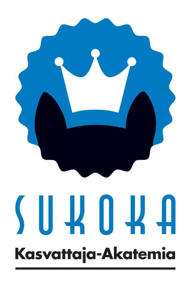 SuKoKa_logo_pysty_RGB.jpg