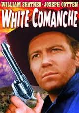 white_comanche.jpg