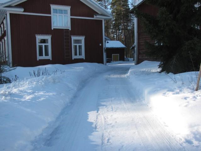 talvi2010.jpg