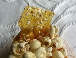 popcornnekkua%20%208.jpg