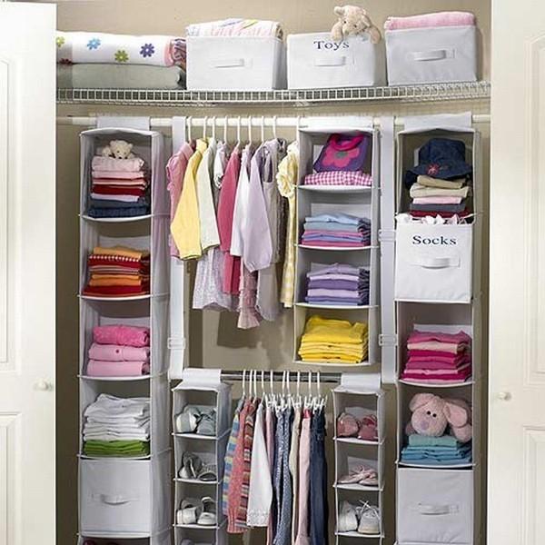 baby-kids-wardrobe-closet16.jpg
