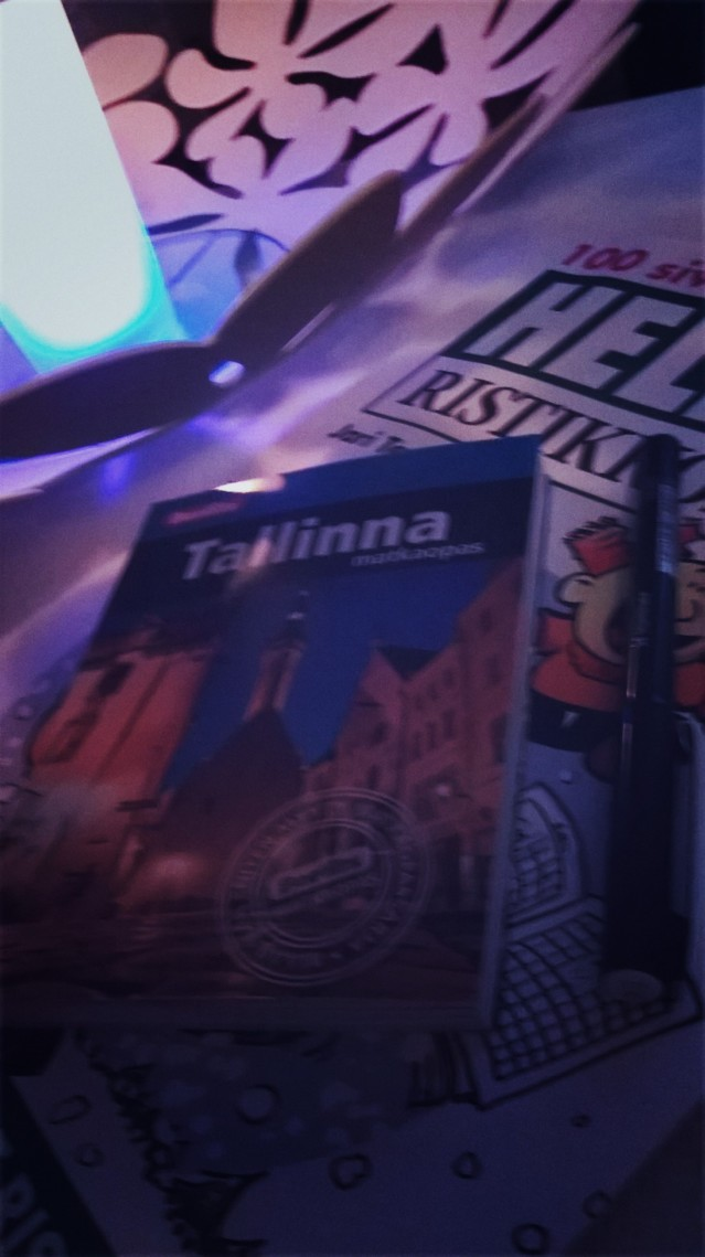Tallinna-Ristikko.jpg