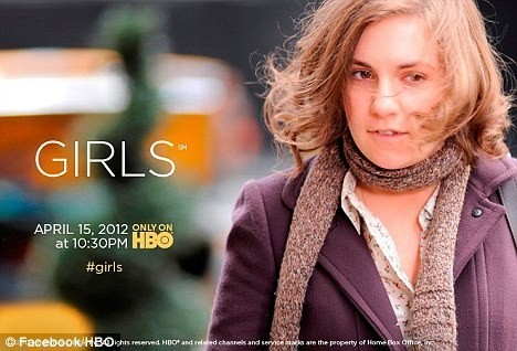 girls-HBO-premiere.jpg