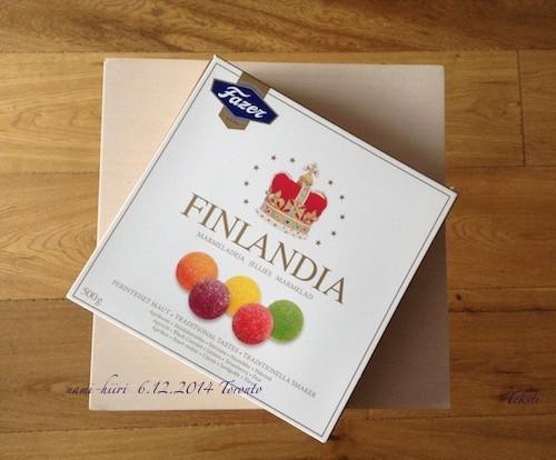 Finlandia%20marmelaadit.jpg