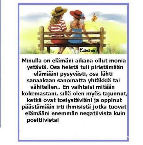 1555519_699163350115754_280331321_n.jpg