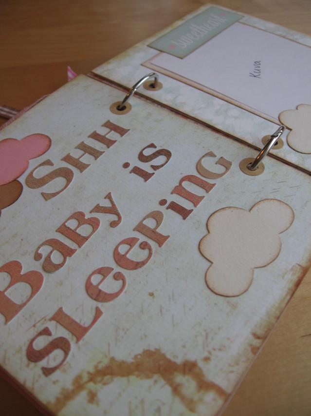 Vauvakansio%20nro2_5.jpg