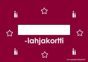 AOM-kortit_yksiosa19-300x212.jpg