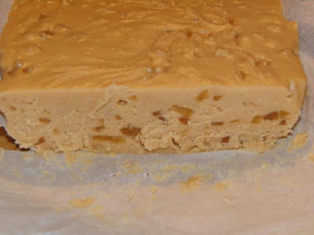 Joulu_2%20056.jpg