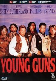 young_guns.jpg