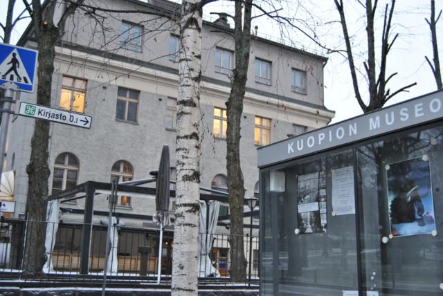 KuopionKirj6.jpg?1418325980