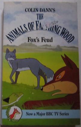 foxsfeud.jpg