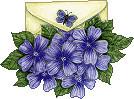 Kukkia%20kirjeess%C3%A4.jpg