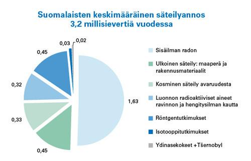 YD%2014.jpg