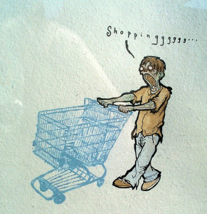 zombie-shopping-291x300.jpg