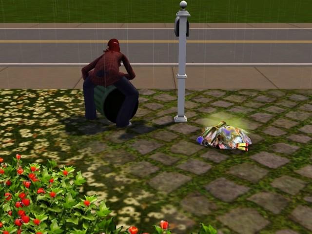 Screenshot-98.jpg