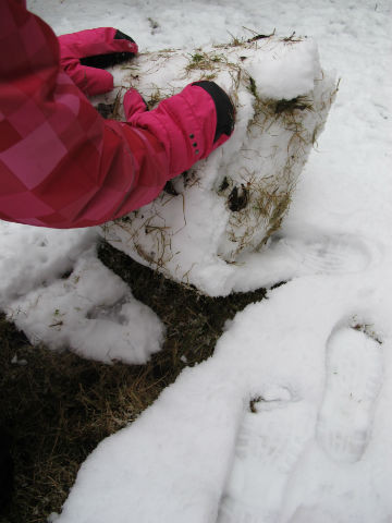 lumiukkopallo13.12.14.jpg