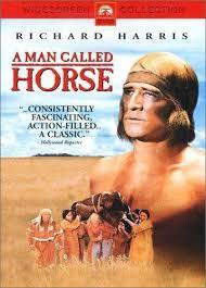 a_man_called_horse.jpg
