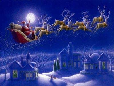 santa-claus-flying-reindeer.jpg