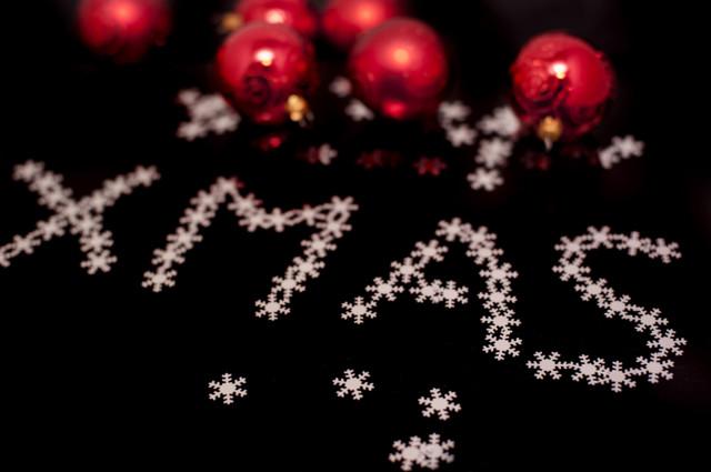 xmas_decorations.jpg