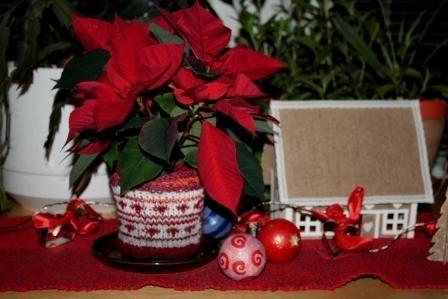 Joulujuttu.jpg