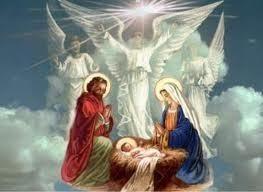 Baby-Jesus-angels-17476501-263-192.jpg