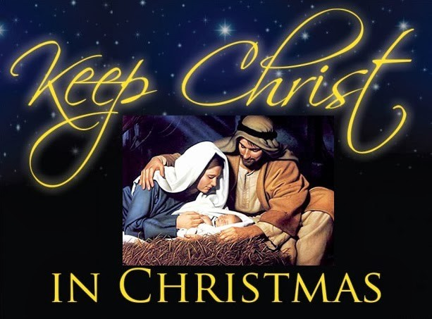 keep_christ_in_christmas_2.jpg