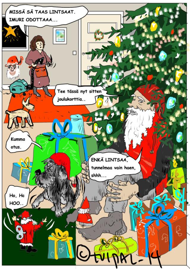joulukorttia-b-14.jpg