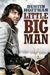 little_big_man.jpg