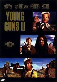 young_guns_II.jpg