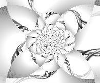 abstrakt.7.jpg?1420674079