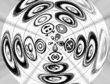 abstrakt.12.jpg?1420674093