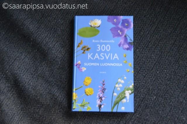 suomalainen%20002.jpg