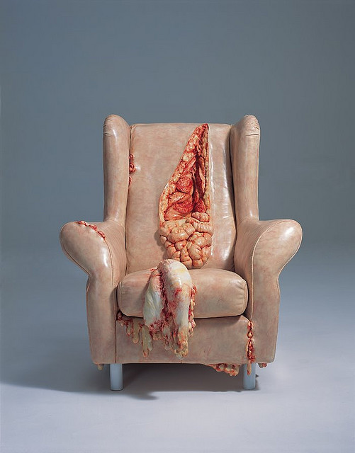 intestines_chair.jpg