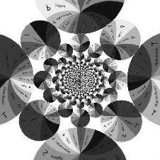 abstrakt.13.jpg?1420674095
