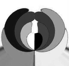 abstrakt.14.jpg?1560576794