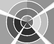 abstrakt.15.jpg?1420674100