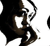 woman.3.jpg?1430480975