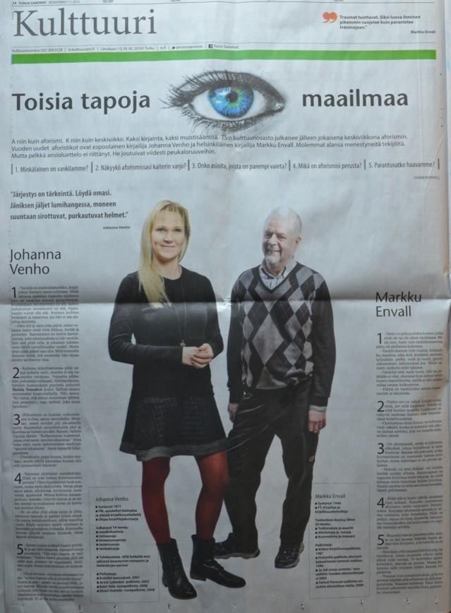 VenhojaEnvall.jpg