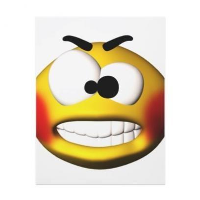 Mad-Smiley.jpg