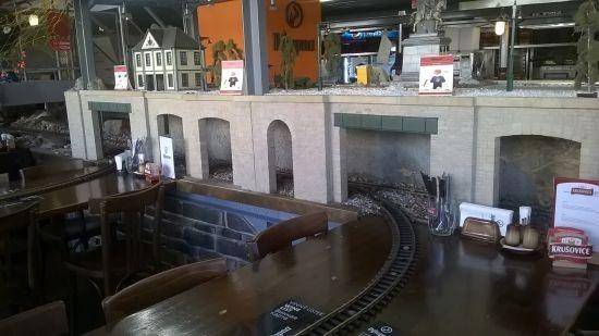 junaravintola2.jpg