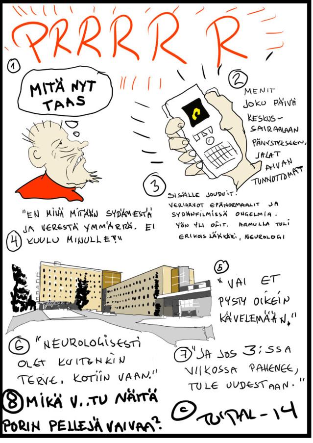 neurologi-pori-1.jpg