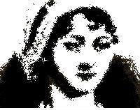 woman.6.jpg?1564031938