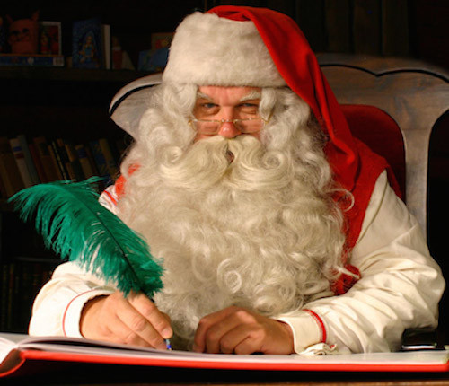 joulupukki%2C%20se%20aito%20ja%20oikea%2