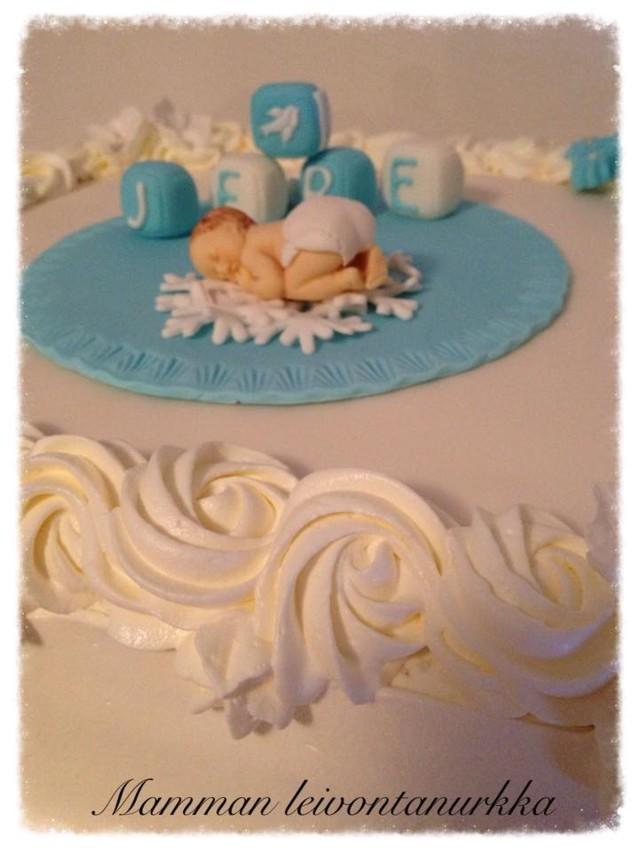 kakku3.jpg