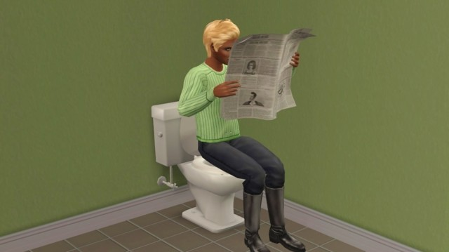 Sims2ep9%202015-01-11%2020-05-34-10.jpg