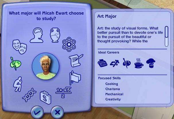 Sims2ep9%202015-01-11%2020-12-40-51.jpg